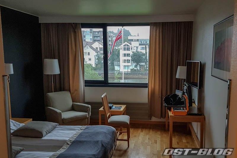 bryne-hotel