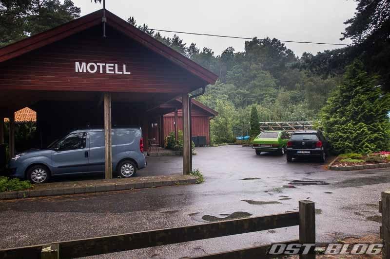 motell-mandal