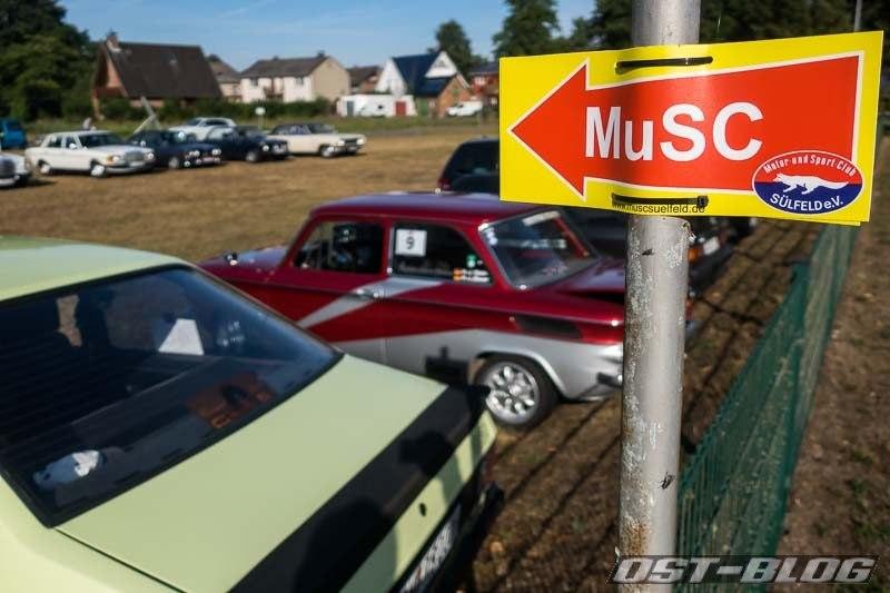 musc-suelfeld