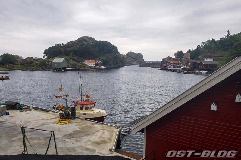 norway-little-havn