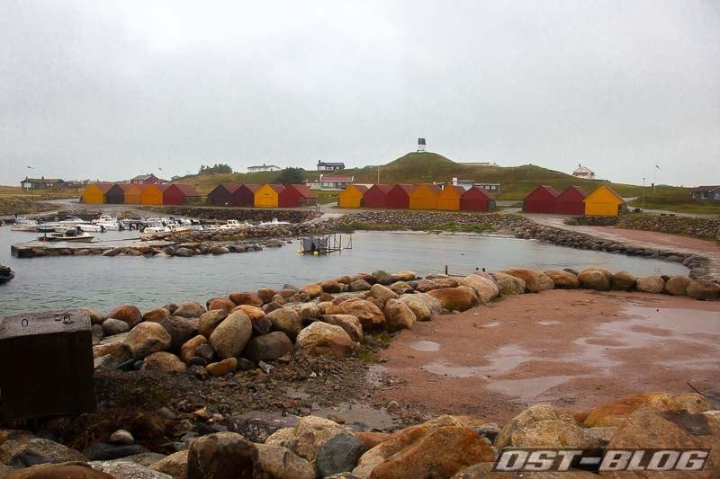 sele-havn