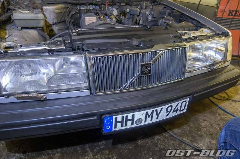 volvo-front-940