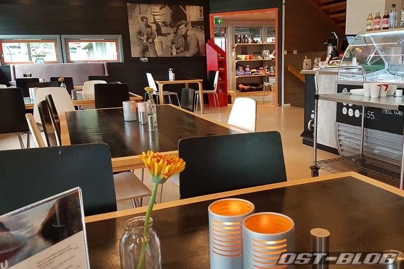 breakfast-turist-cabin-lysebotn