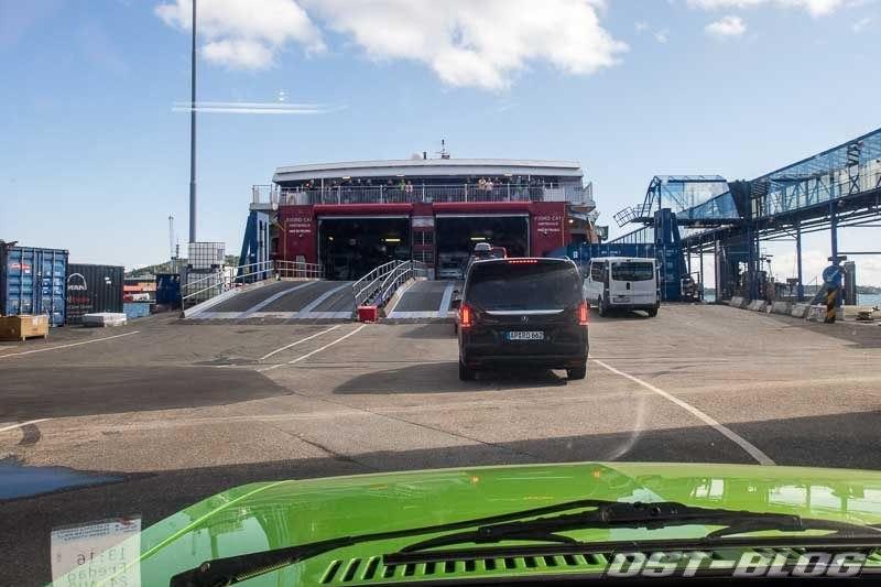 ferry-fjord-cat