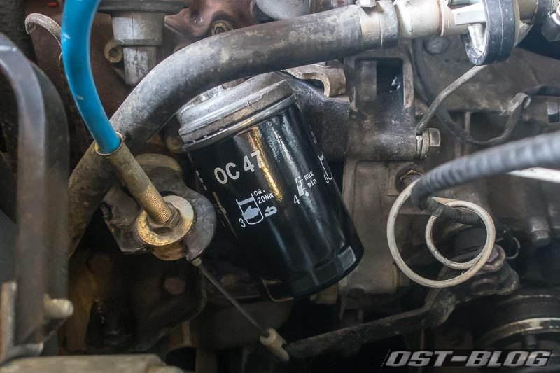 oc-47