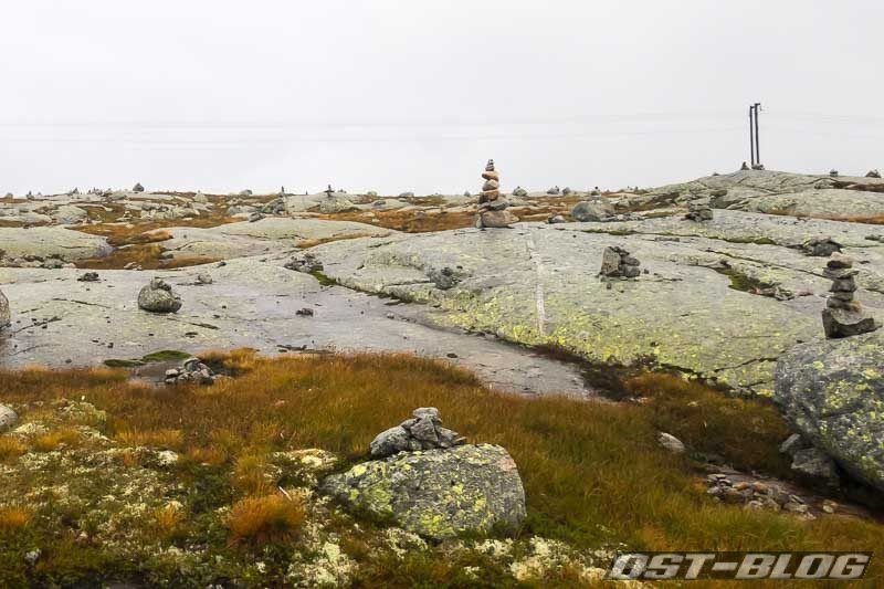 steinhaufen-norwegen
