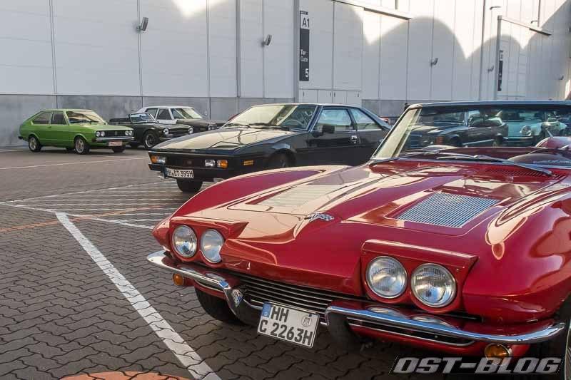 Hamburg-motor-classics
