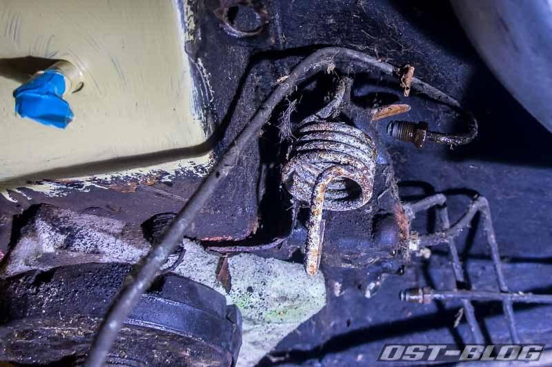 bremsleitung-hinten-links