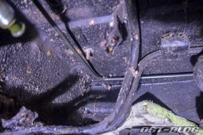 bremsleitung-neu