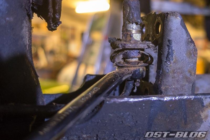 bremsleitungschluessel