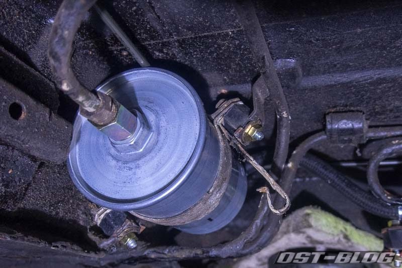 kraftstofffilter-passat-32b
