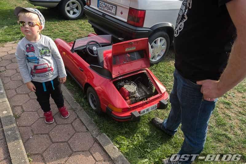 porsche-kleinauto