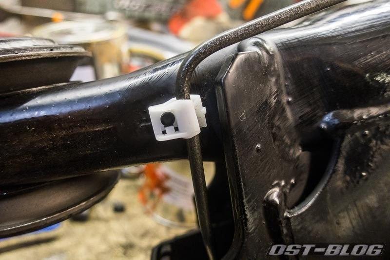 Bremsleitung-HA-32b