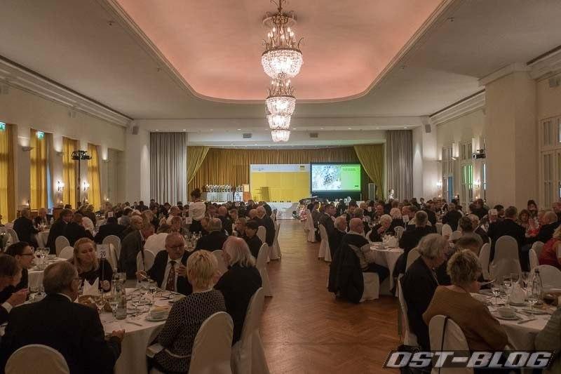 adac-hansa-gala-2018