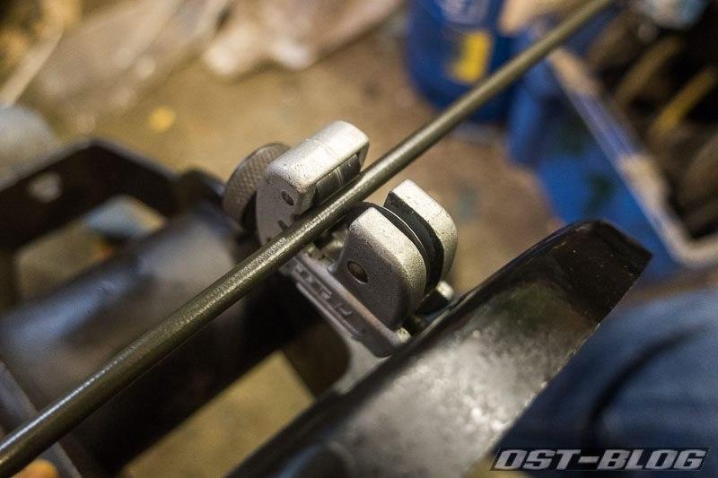 bremsleitung-kuerzen