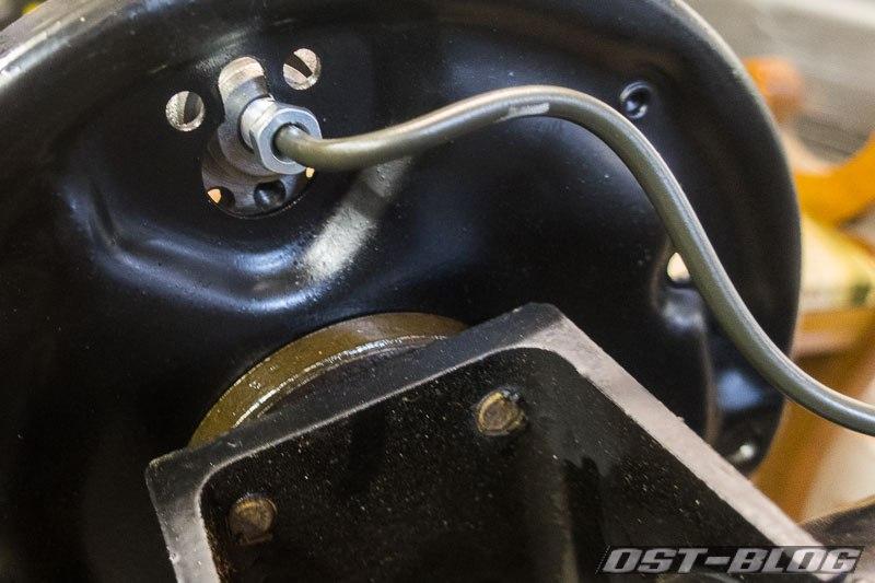 bremsleitung-radbremszylinder
