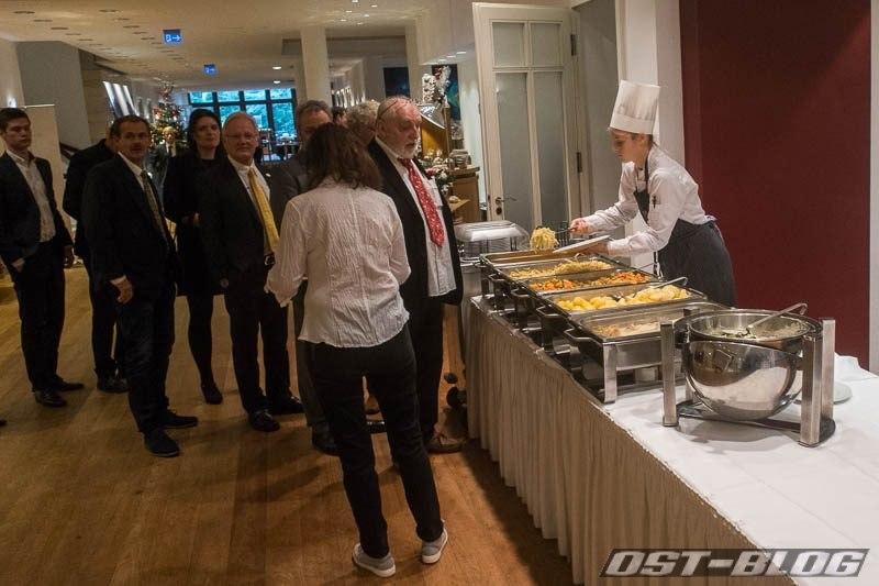 buffet-gala