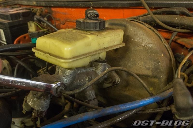 hauptbremsszylinder-passat-32b