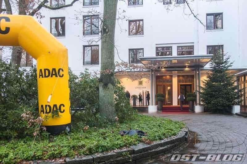 hotel-lindtner
