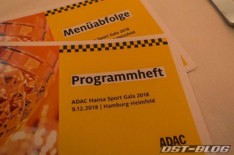 programm-adac-gala