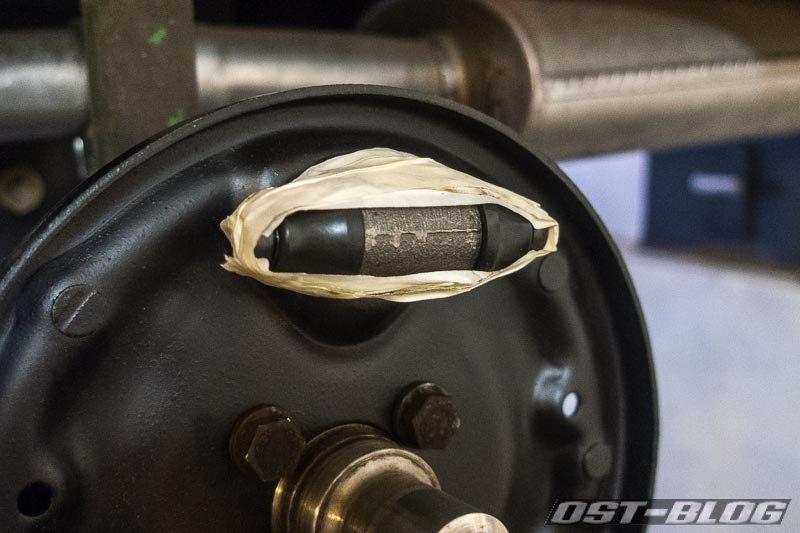 radbremszylinder-fixiert