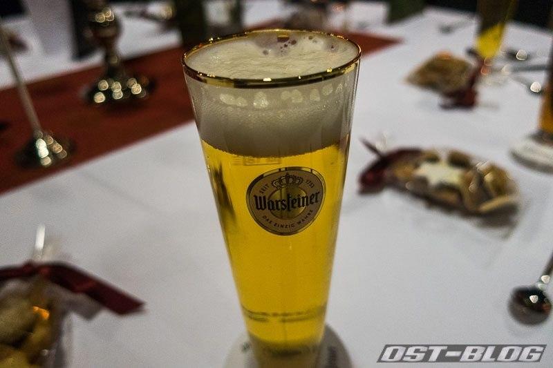 warsteiner-bier