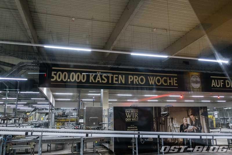 warsteiner-brauerei
