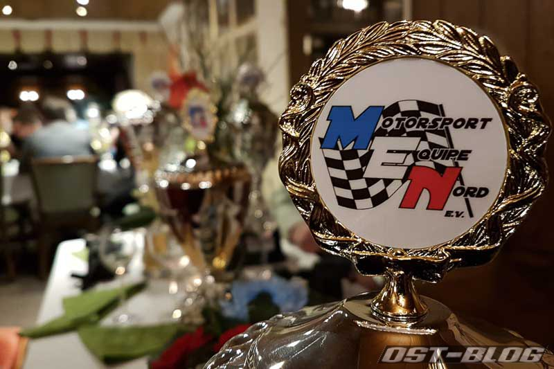 Motorsportéquipe Nord e.V.