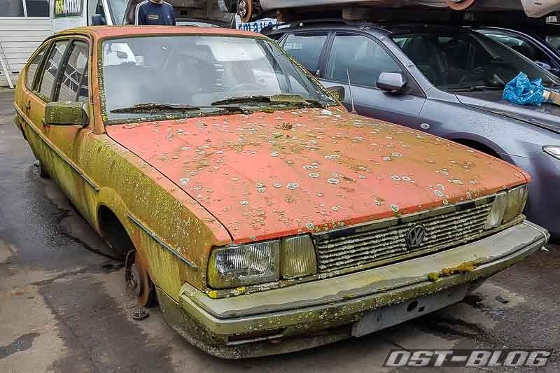 Passat-GT-1984-2018-1