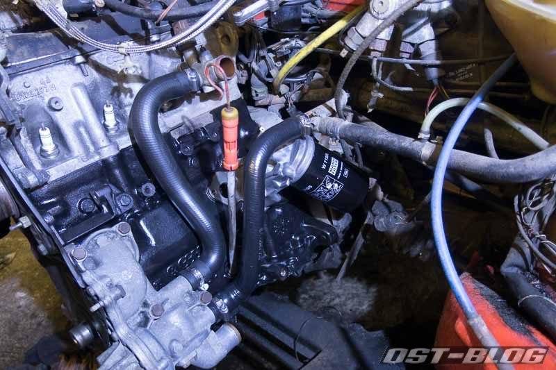 Passat-GT-1984-2018-12