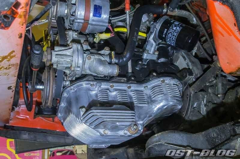 Passat-GT-1984-2018-13