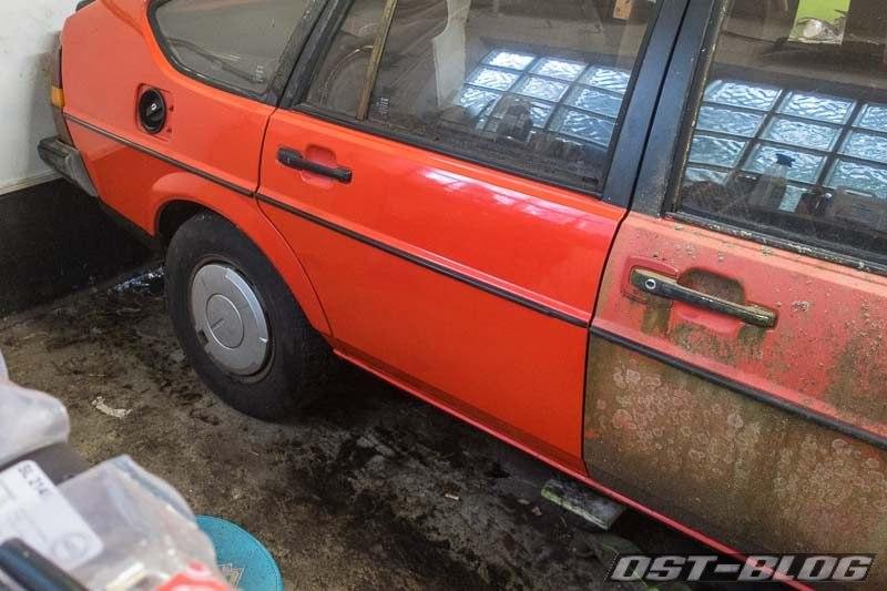 Passat-GT-1984-2018-24