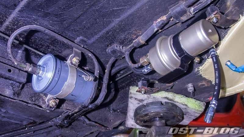 Passat-GT-1984-2018-29