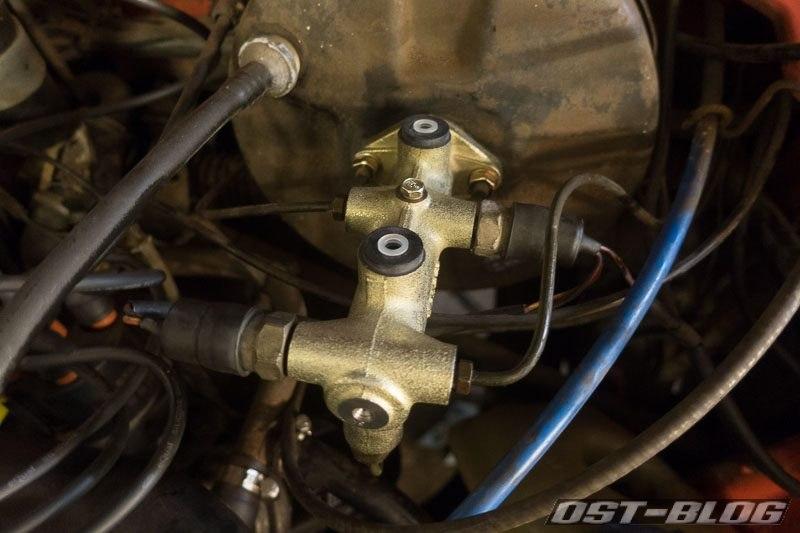 Passat-GT-1984-2018-36