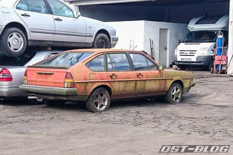 Passat-GT-1984-2018-40