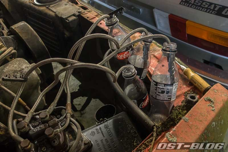 Passat-GT-1984-2018-6