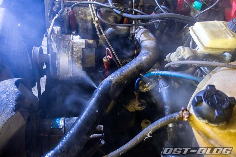 Passat-GT-1984-2018-9