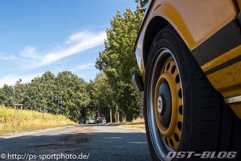 Rallye-verden