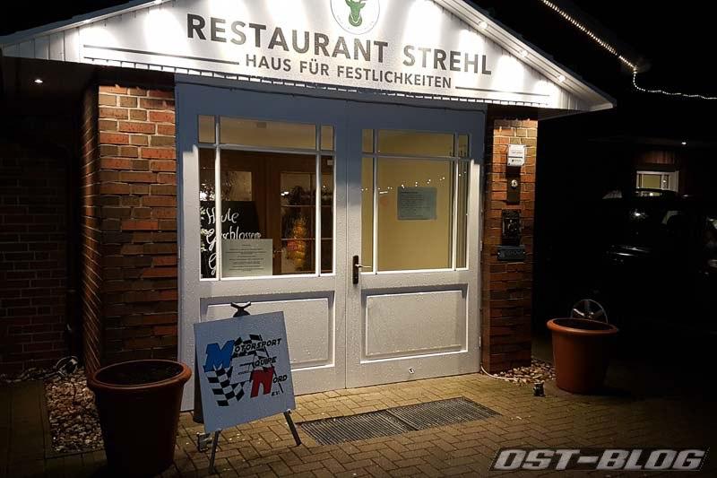 Restaurant-Strehl