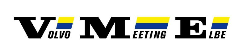Volvo Meeting Elbe