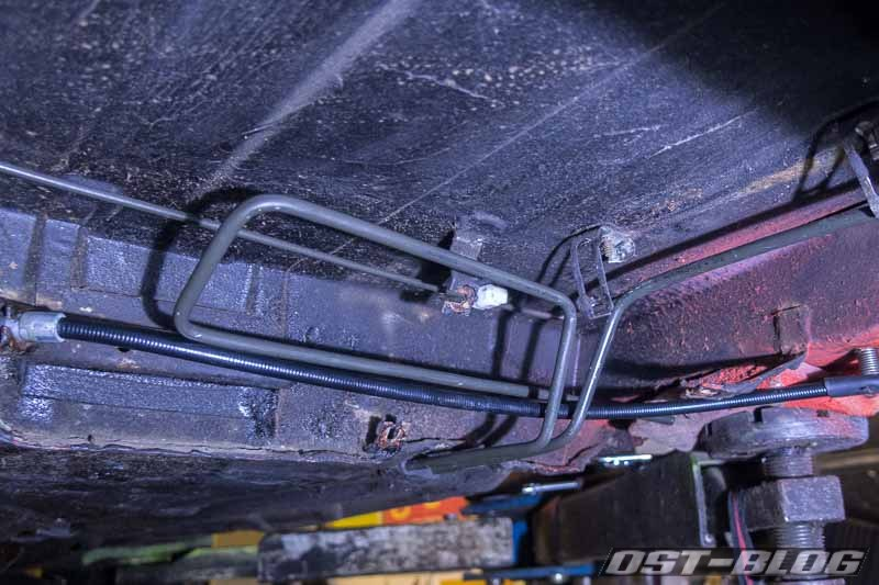 kraftstoffleitung-hinten