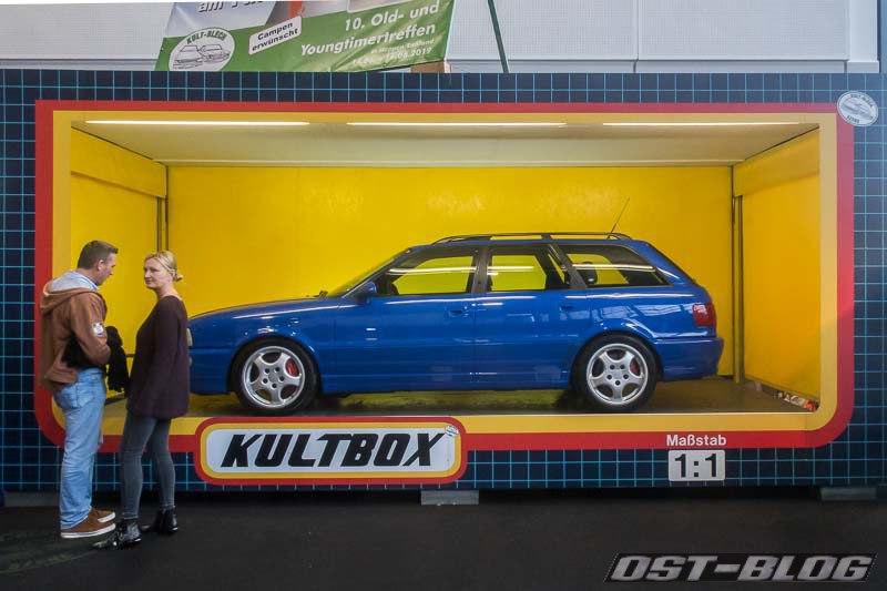 kultbox