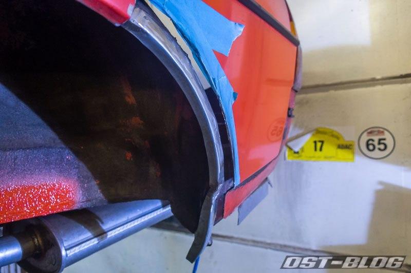 32b-passat-Innenradlauf