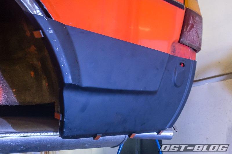 endblech-reparatur-32b