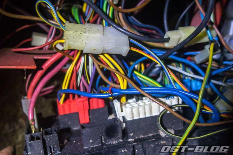 kabel-ze