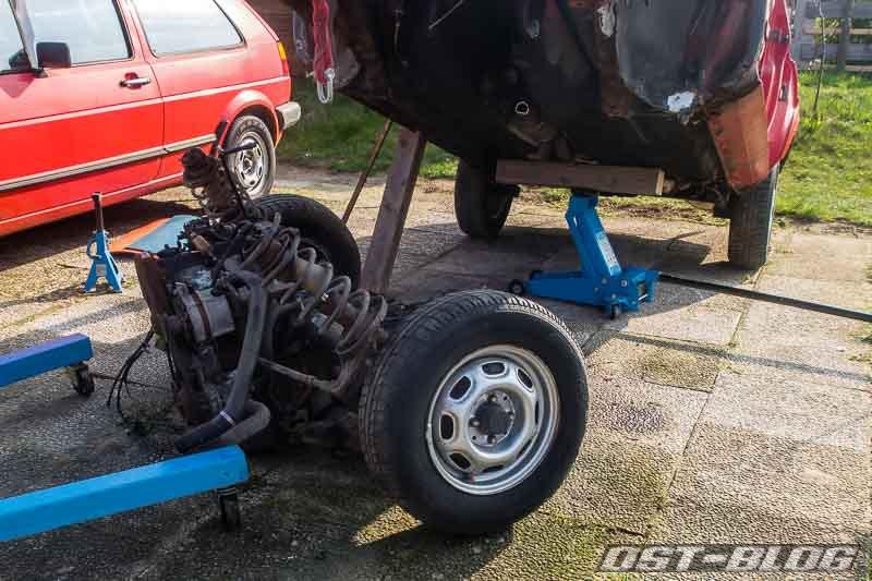 motor-getriebeinheit-32b
