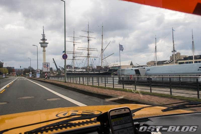 deutsches-schifffahrtsmuseum