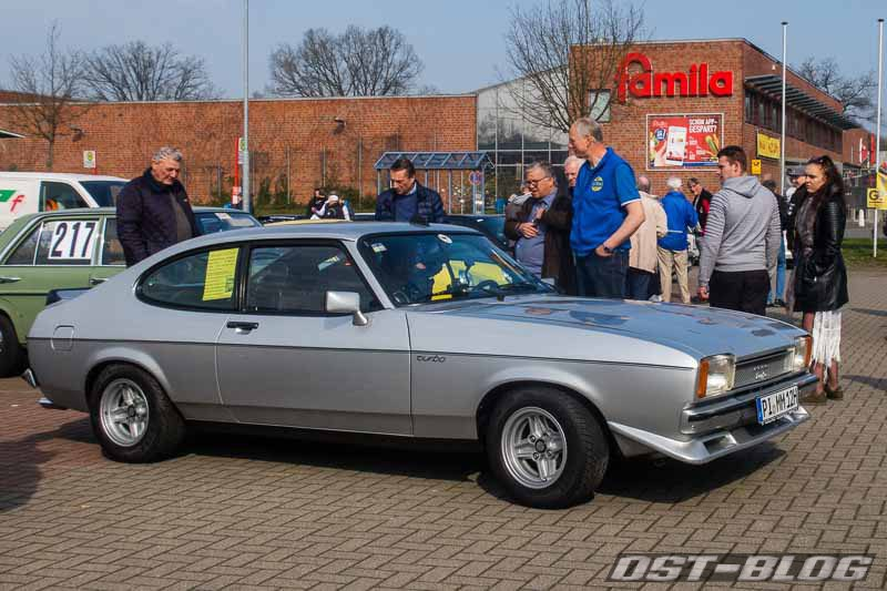 ford-capri-turbo