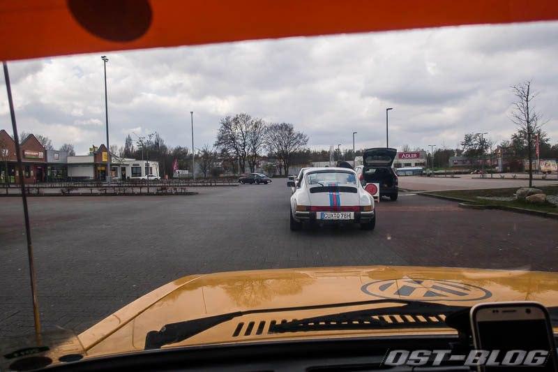 oriaufgabe-parkplatz