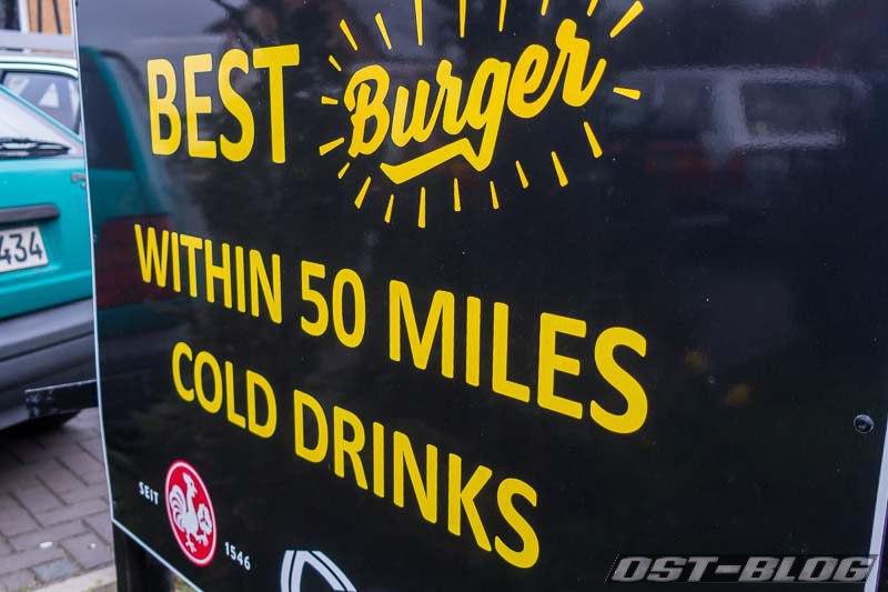 route-4-burger
